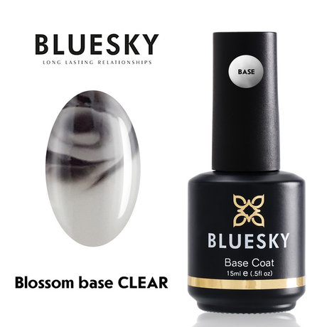 База BLOSSOM CLEAR BASE 15ML