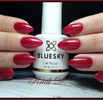 Gel Polish Bluesky 15ML CAROLINE